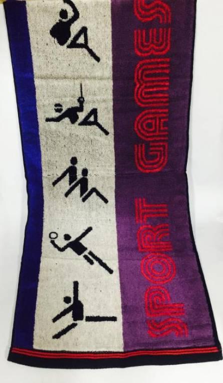 Фото  товара Кухонные полотенца Спорт 01