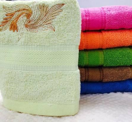 Фото  товара Метровые полотенца Узор 030