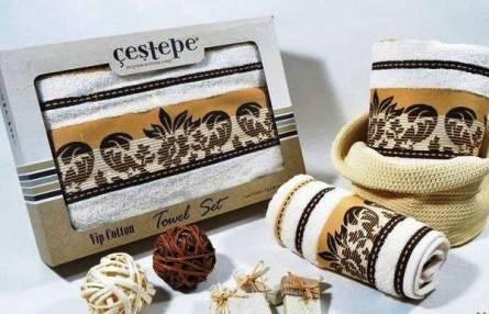 Фото  товара Подарочный набор Monalisa