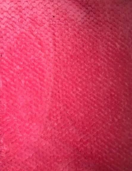 Фото  товара Простыня Бамбук 011 Двухспалка